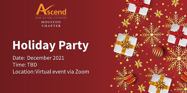 HOU- 2021-Events Dec.jpg