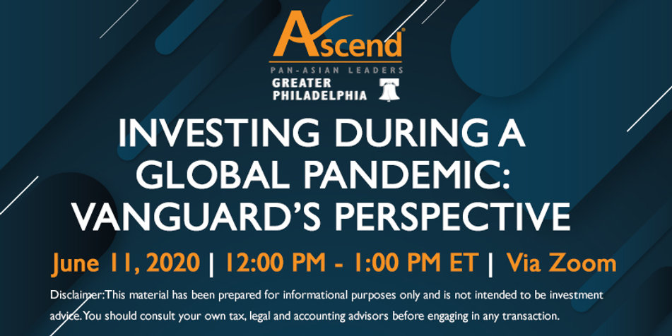 Investing During a Global Pandemic-Banne
