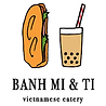 pgh_banh mi and ti.png