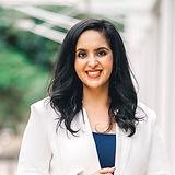 Aparna Shewakramani _2 (2).jpeg