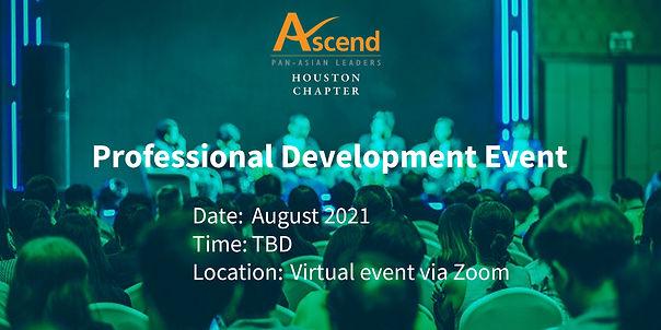 Professional Development Event-Aug.jpg