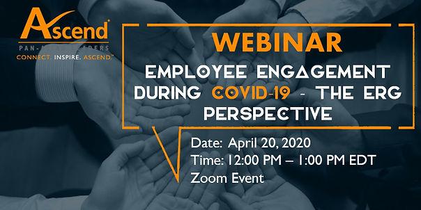 Employee Engagement .jpg