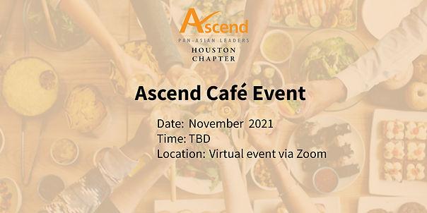 Ascend Café Event-Nov.jpg