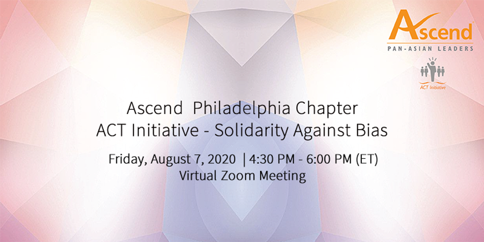 PHL  ACT Initiative banner.png