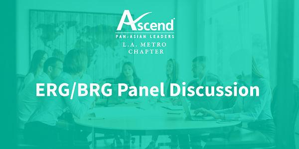 ERG:BRG Panel Discussion .jpg