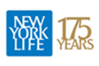 Logo New York Life 175 Years.png
