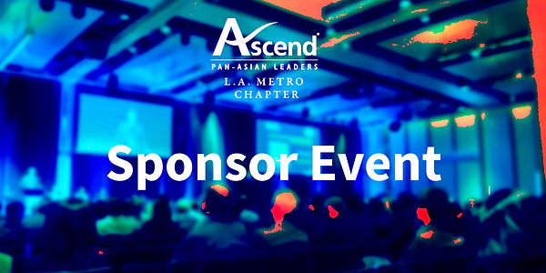 Sponsor Event .jpg