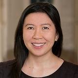 Margaret Cheng.jpg