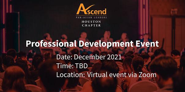 HOU- 2021-Events-Dec2.jpg