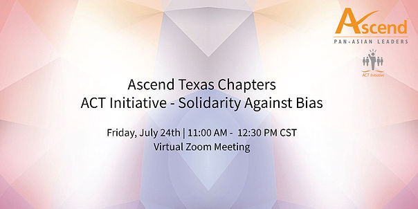 Ascend Houston:North Texas & Austin-1 .j