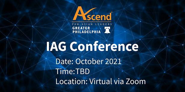 IAG Conference.jpg