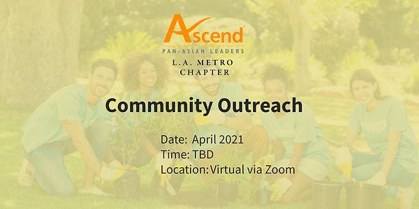 Community Outreach.jpg