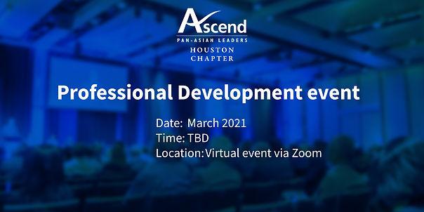 Professional Development event .jpg