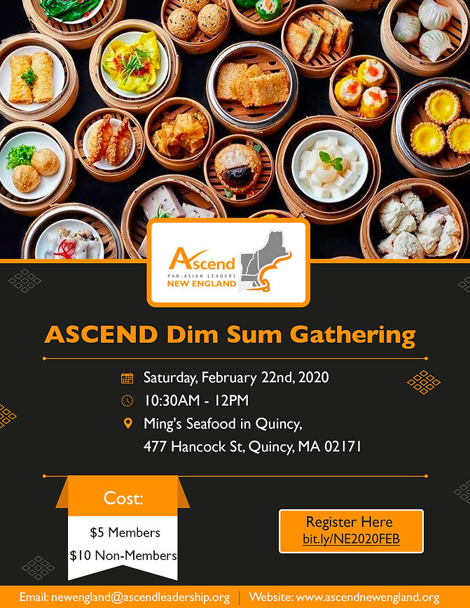 ASCEND Dim Sum Gathering-Flyer.jpg