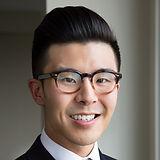 Daniel Lee - Profile Picture.jpeg