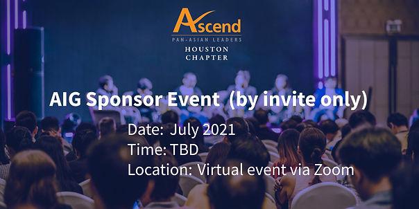 HOU- 2021-Events July2.jpg
