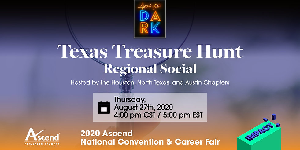 Texas Treasure Hunt 800x400.jpg