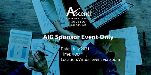 AIG Sponsor Event Only.jpg