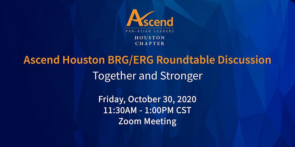 BRG:ERG - Leading-Banner.jpg