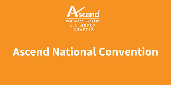 Ascend National Convention.jpg