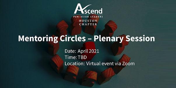 Mentoring Circles – Plenary Session .jpg