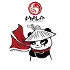 Mala Sichuan Bistro - malasichuan.com.PN