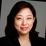 Sophia Zhang.jpg