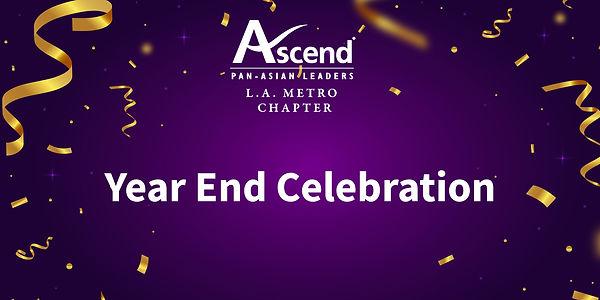 Year End Celebration.jpg