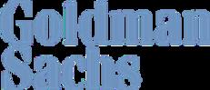 Logo Goldman Sachs.png