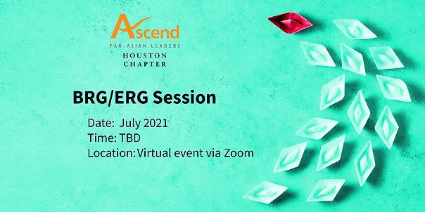 BRG:ERG Session-July.jpg