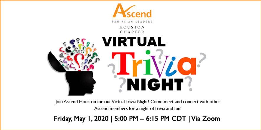 Ascend Houston Virtual Trivia Nights.jpg