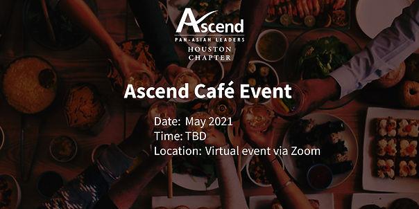 Ascend Café Event.jpg