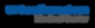 UTSW_Logo_color_transparent.png