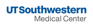 UTSW_Logo_color_transparent.png