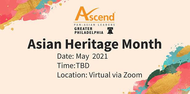 Asian Heritage Month.jpg