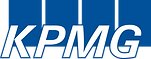 kpmg transparent.png