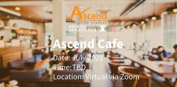 Ascend Cafe-July.jpg