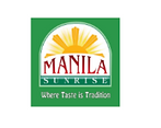 Manila Sunrise.png