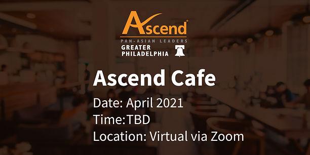 Ascend Cafe-April.jpg