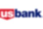 us-bank-logo-vector.png