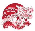 Boston Dragon .png