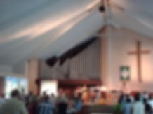 sermon_image.JPG