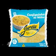 Canjiquinha