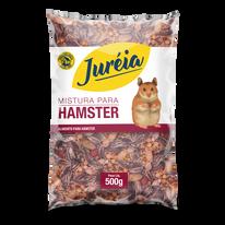 Mistura p/ Hamster