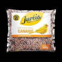 Mistura p/ Canário