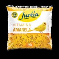 Vitamina Amarela
