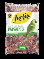 Mistura p/ Papagaio