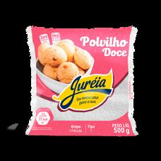 Polvilho Doce