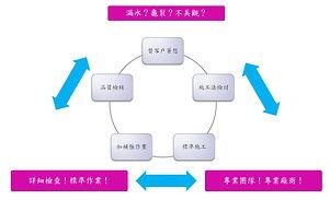 6_orig.jpg