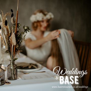 Wedding Brochure.png